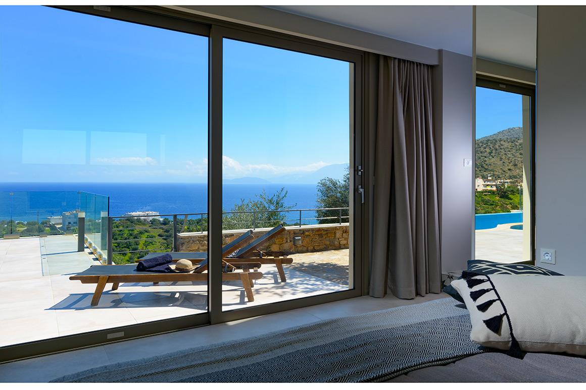 Create Retreats Luxury Accommodation | Bespoke Retreats